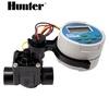 Беспроводной контролер Hunter NODE-100
