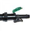 Клапанный ключ 3/4 для гидранта Irritec