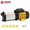 Насос Espa ASPRI 25 5M 230 50 000131/STD