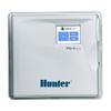 Контроллер HC-2401 i E управления на 24 зоны комнатный + Wi-Fi Hunter