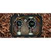 "Магнитный клапан Hunter PGV-151-B 1-1/2"" с регулятором расхода"