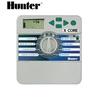 Контроллер Hunter XC-401i-E 4 зоны внутренний с трансформатором