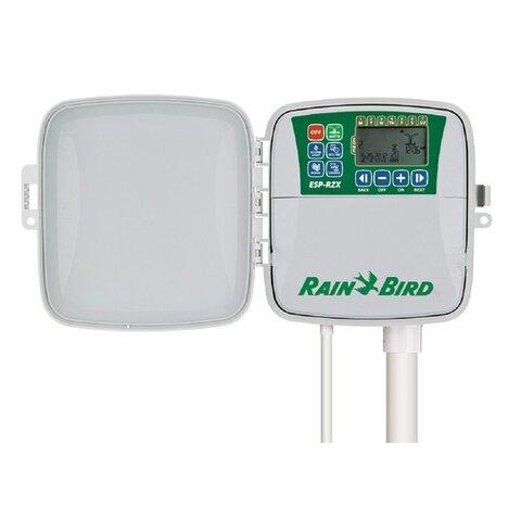 Контроллер Rain Bird ESP-RZX 6, 6 зон, наружный / WiFi совместимый