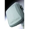 Контроллер Rain Bird ESP-RZX 8, 8 зон, наружный / WiFi совместимый