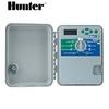 Контроллер Hunter XC-401-E 4 зоны уличный с трансформатором