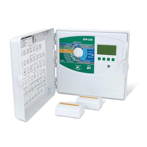 Контроллер ESP-LX-MEUR (от 12 до 48 станций)