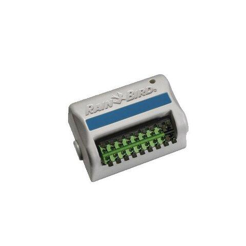 Расширительный модуль ESP-LX-M-SM12 (12 станций) RainBird