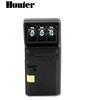 Модуль Hunter РСМ-300 расширения на 3 зоны для Pro-C и PC контроллеров