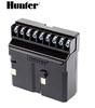 Модуль Hunter РСМ-900 расширения на 9 зон для Pro-C и PC контроллеров