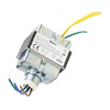 Трансформатор для внутреннего Pro-C и XC