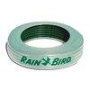 Гибкая трубка Rain Bird SPX-FLEX (бухта 100м)