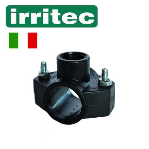 Седелка с резьбовым отводом 50x3/4 Irritec
