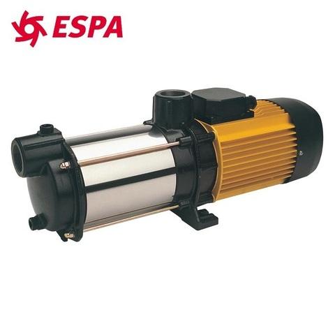Насос Espa ASPRI 45 4 N 230/400 50 013752/STD