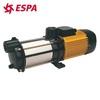 Насос Espa ASPRI 45 5 N 230/400 50 013752/STD