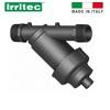 """Фильтр 1"""" 25 мм  Сетчатый Irritec"""