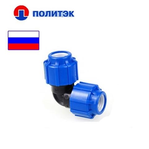 Отвод 25х25 (ТПК-АКВА