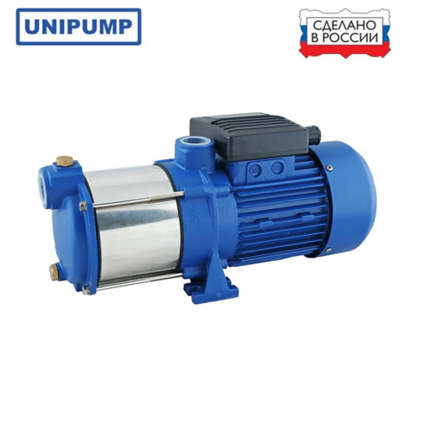 UNIPUMP MH 300А