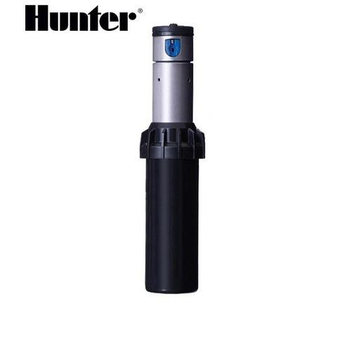 Роторный дождеватель Hunter I-20-04-SS (4.90м-14м), Н=10см (Шток из нержавеющей стали)
