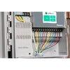 Контроллер Hunter PHC 2401-E управления на 24 зоны уличный + Wi-Fi