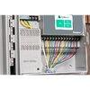 Контроллер Hunter PRO-HC 1201-E управление на 12 зон уличный + Wi-Fi
