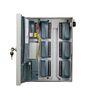 Контроллер Hunter I2C-800-PL  управления , модульный-декодерный, наружный