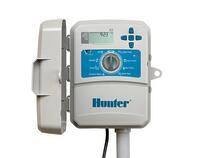 Контроллер Hunter X2-401-E на 4 станции с поддержкой WI-FI