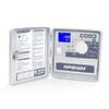 K-rain Контроллер RSP 624 на 24 зоны, внешний