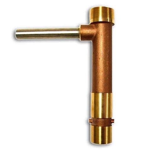 """Ключ Hunter HK-44 HK-55 1"""" для гидранта водяной розетки"""