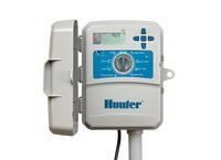 Контроллер Hunter X2-801-E на 8 станции с поддержкой WI-FI