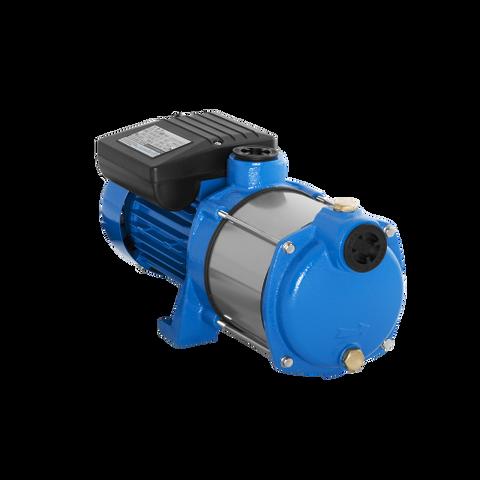 Насос Aquario AMH-150-9P 1700 Вт, Макс.напор = 50 м, Макс.расход= 150 л/мин