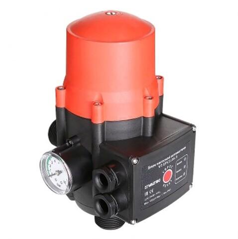 Блок автоматики EPC -2 VALTEC для насоса