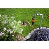 Водозаборная колонка Gardena