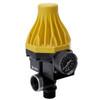 Блок управления Espa Waterdrive ams 15