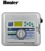 Модульный контроллер Hunter IC-601 PL на 6 зон уличный с расширением до 30 зон