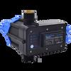 Блок автоматики Акварио прессконтроль тип IV/3.0 Новый прессконтроль до 3 Кв, 1 1/4 НР