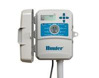 Контроллер Hunter X2-601-E на 6 станции с поддержкой WI-FI