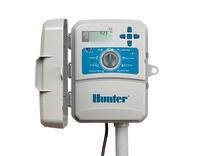 Контроллер Hunter X2-1401-E на 14 станции с поддержкой WI-FI